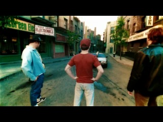 Beastie_Boys_Fight_for_Your_Right_Revisited