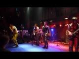 Группа На-На. Месяц май. Концерт в Красноярске, 23.12.2011