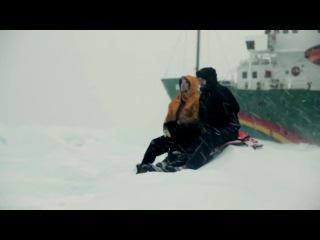 еще про Арктику